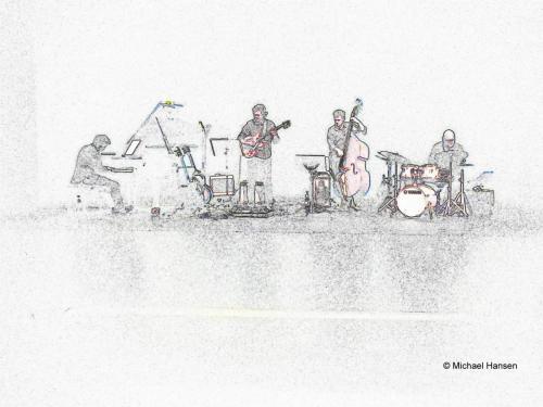14a.Meyer-Wind Quartett Okt.2020