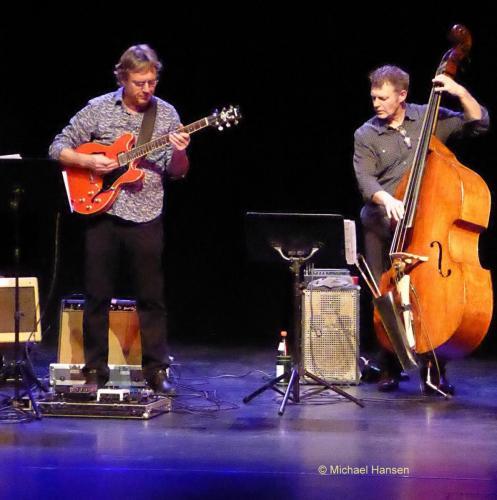 15.Meyer-Wind Quartett Okt.2020