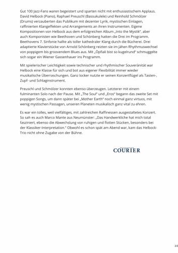 Bericht HC 19.3.19 - Virtuos flexibel überraschend_Page_2
